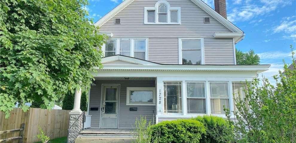 1728 E 44th St, Ashtabula, OH 44004 - Property Images