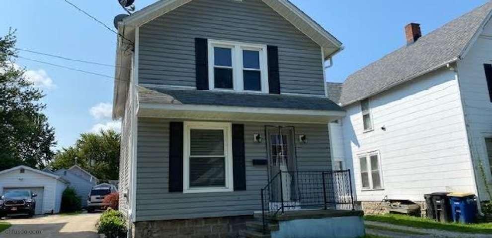 1736 W 6th St, Ashtabula, OH 44004 - Property Images