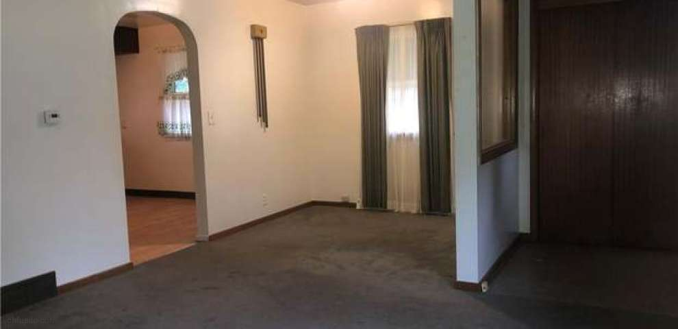 1744 W 16th St, Ashtabula, OH 44004 - Property Images
