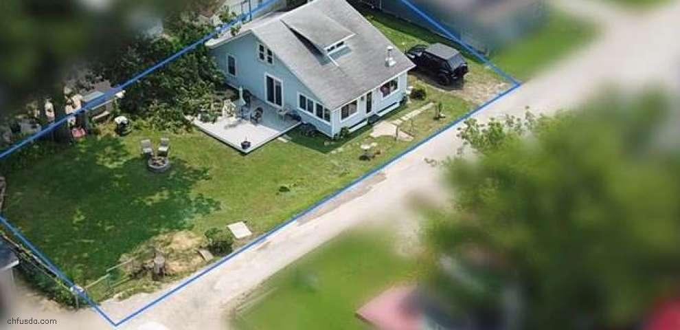 18 Lake Hurst Dr, Ashtabula, OH 44004 - Property Images