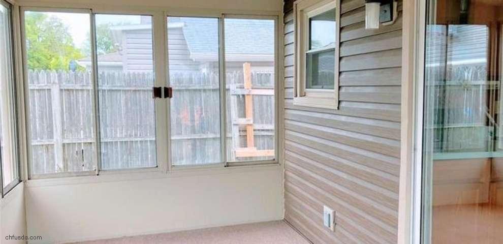 1806 W 6th St, Ashtabula, OH 44004 - Property Images