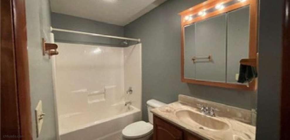 1810 Allen Ave, Ashtabula, OH 44004 - Property Images