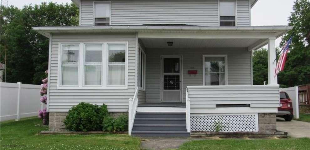1836 E 47th St, Ashtabula, OH 44004 - Property Images