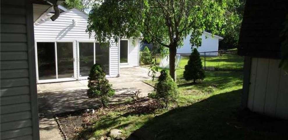 2000 W 59th St, Ashtabula, OH 44004 - Property Images