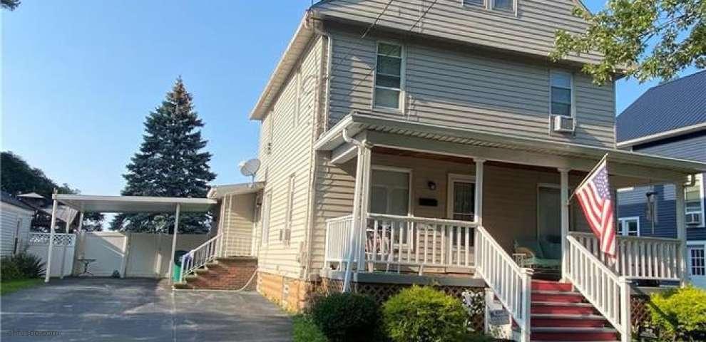 2025 E 39th St, Ashtabula, OH 44004 - Property Images
