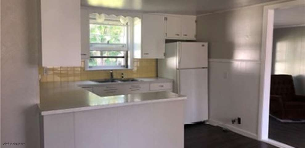 2040 E 40th St, Ashtabula, OH 44004 - Property Images