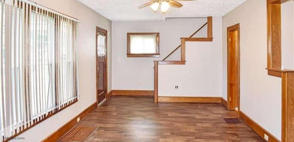 2050 E 39th St, Ashtabula, OH 44004 - Property Images