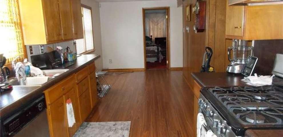 2114 W 16th St, Ashtabula, OH 44004 - Property Images