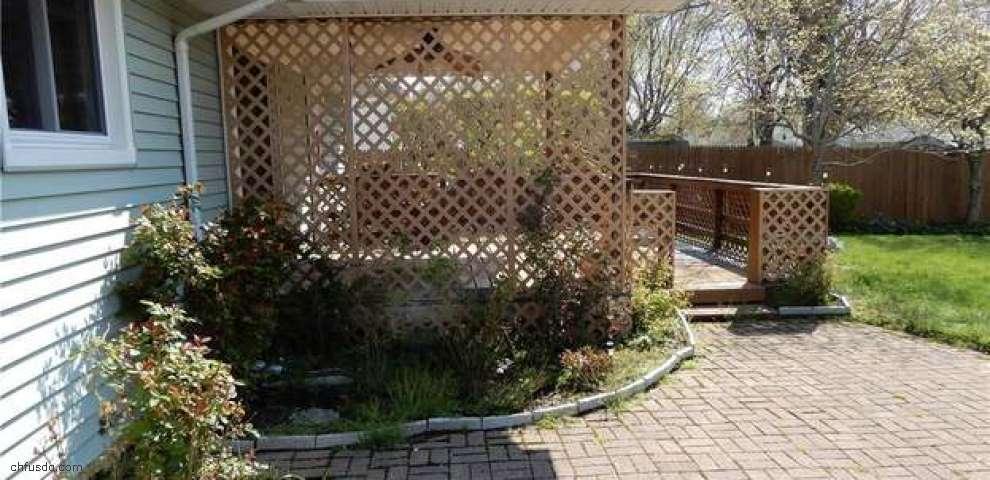 2142 W 15th St, Ashtabula, OH 44004 - Property Images