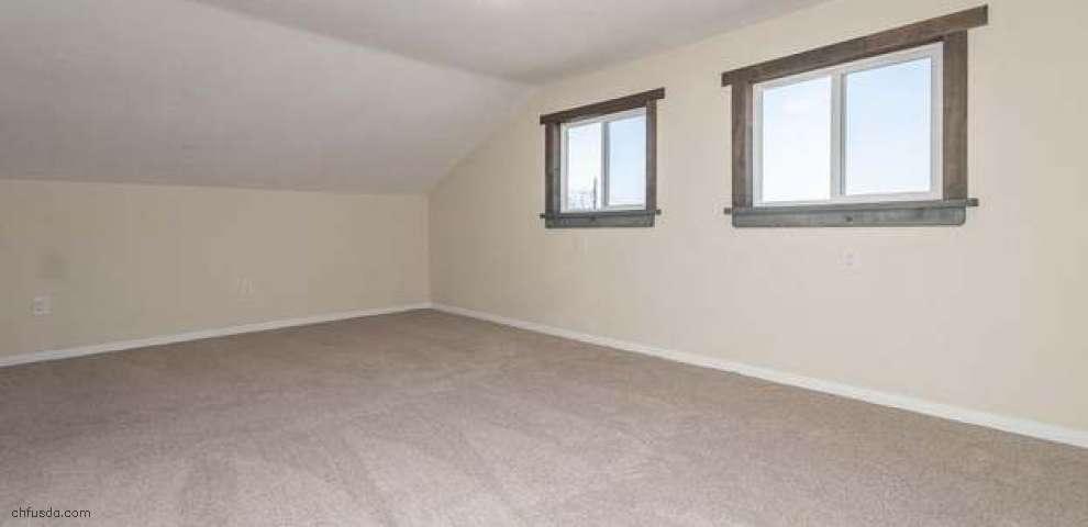 2156 S Ridge Rd Rd, Ashtabula, OH 44004 - Property Images