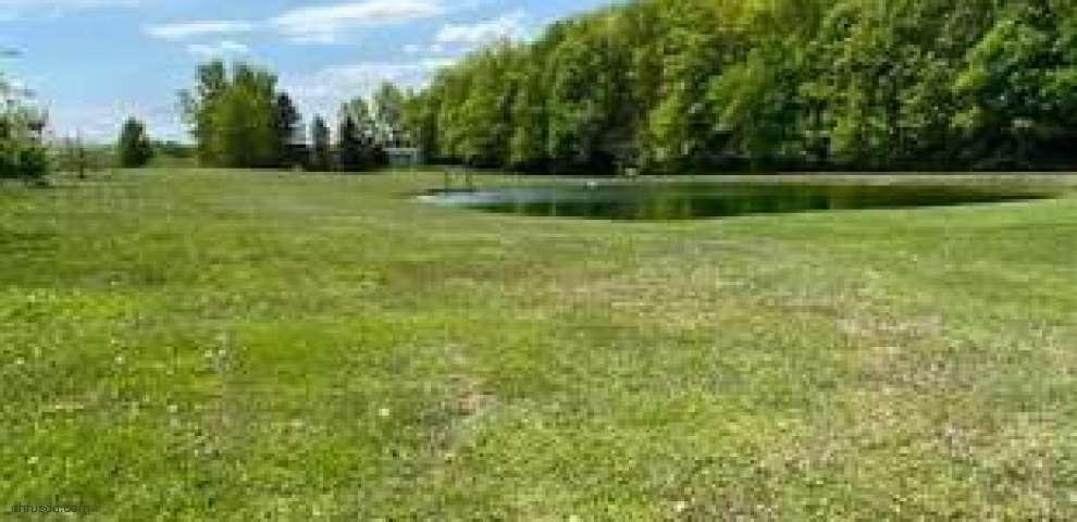 2375 Plymouth Ridge Rd, Ashtabula, OH 44004 - Property Images