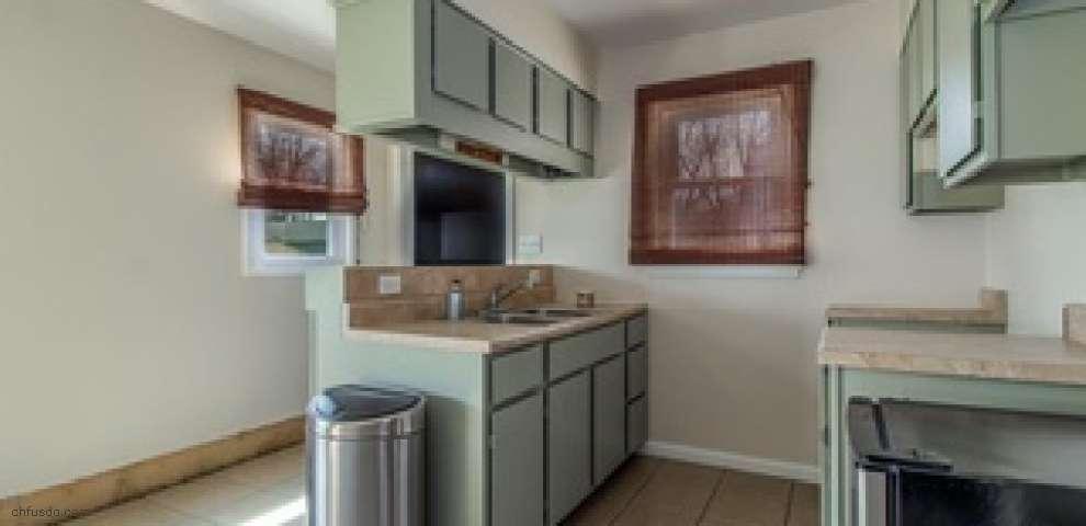 2422 Linwood Dr, Ashtabula, OH 44004 - Property Images