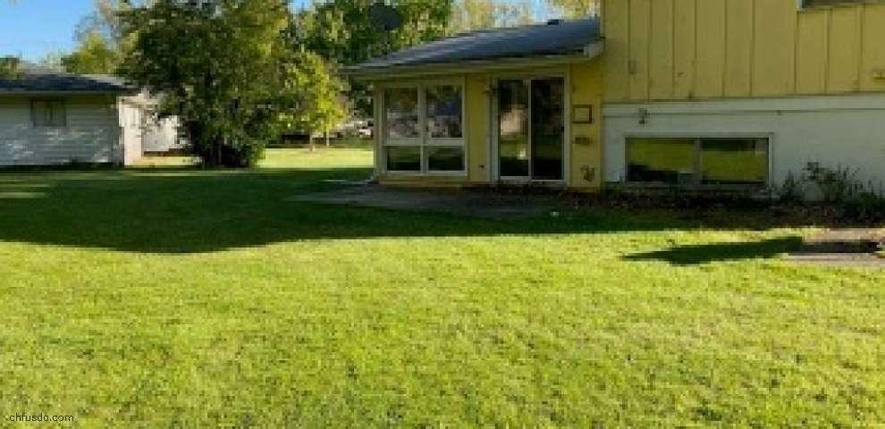 2535 Burlingham Dr, Ashtabula, OH 44004 - Property Images