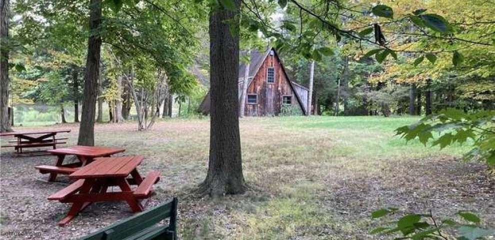 2701 Plymouth Ridge Rd, Ashtabula, OH 44004 - Property Images