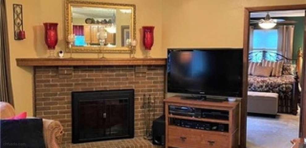 2812 Plymouth Gageville Rd, Ashtabula, OH 44004 - Property Images