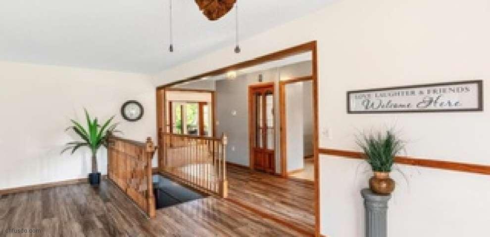 2870 Linda Ln, North Kingsville, OH 44004 - Property Images