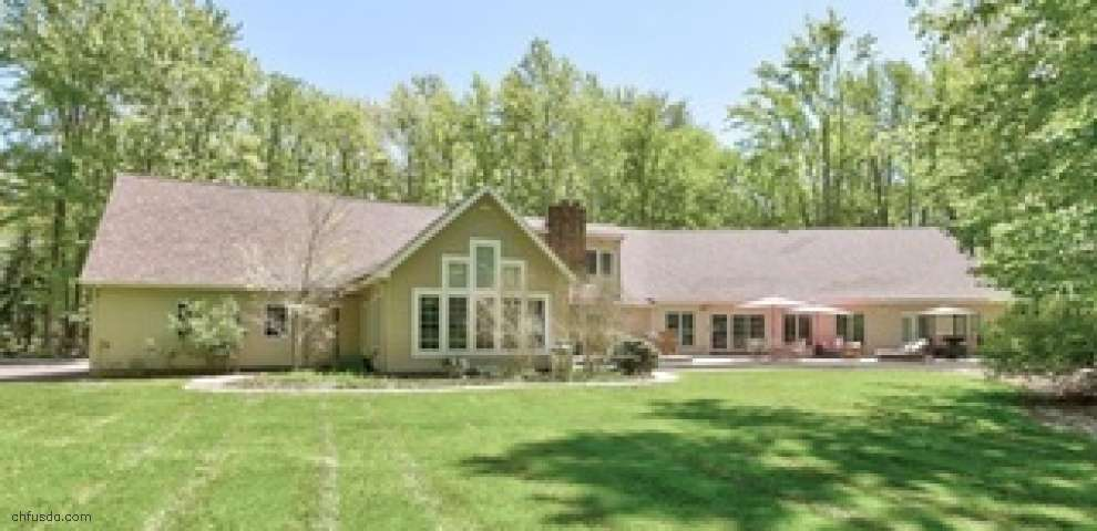 2921 Chapel Rd, Ashtabula, OH 44004 - Property Images