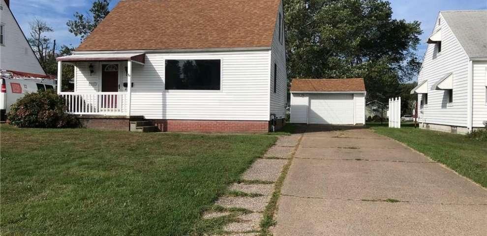 3117 Blair Ave, Ashtabula, OH 44004 - Property Images