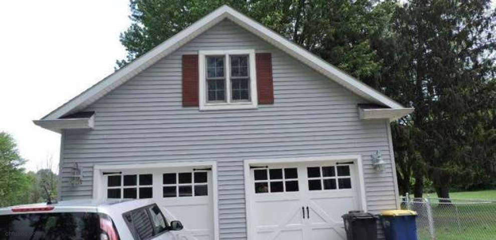 3125 Carpenter Rd, Ashtabula, OH 44004 - Property Images