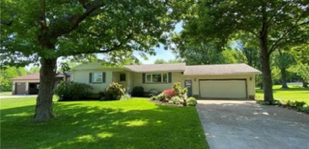 3146 Orchard Rd, Ashtabula, OH 44004 - Property Images