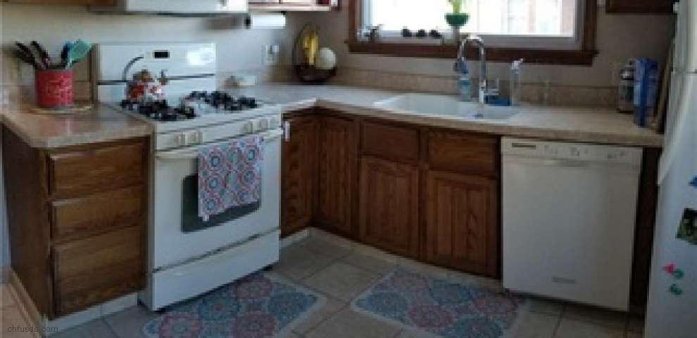 3710 State Rd, Ashtabula, OH 44004 - Property Images