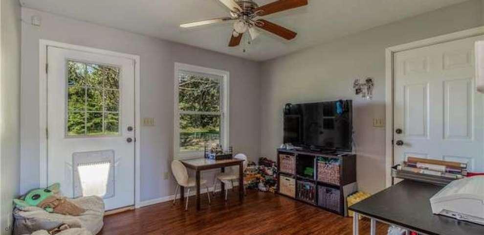 3821 Ninevah Rd, Ashtabula, OH 44004 - Property Images