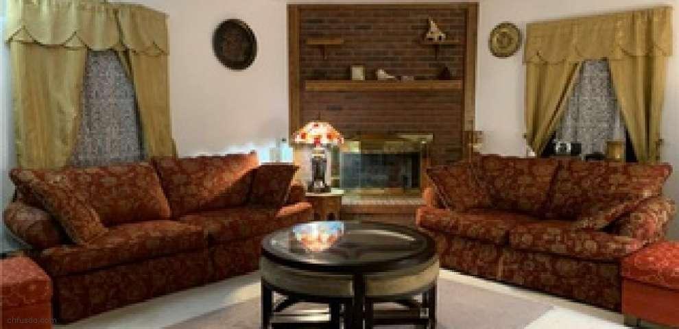 4058 Wingate Ct, Ashtabula, OH 44004 - Property Images