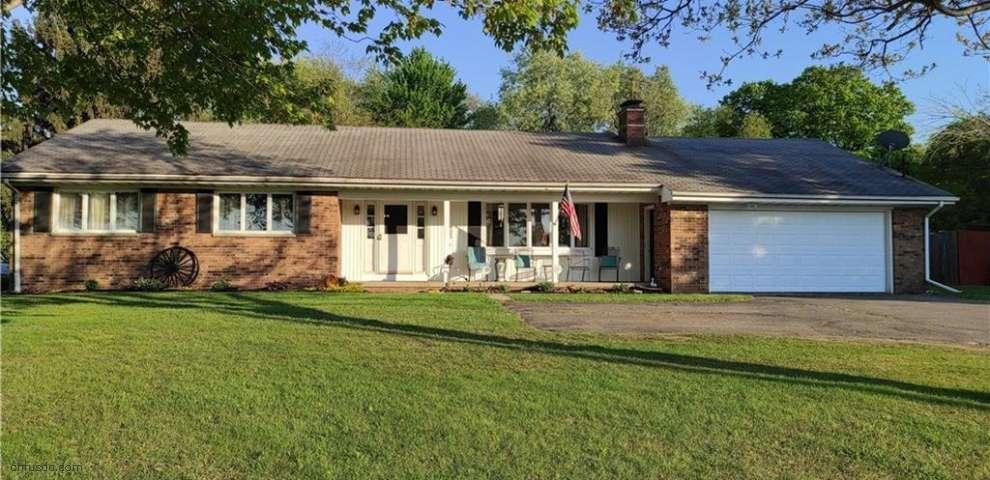 4120 N Ridge Rd E, Ashtabula, OH 44004 - Property Images