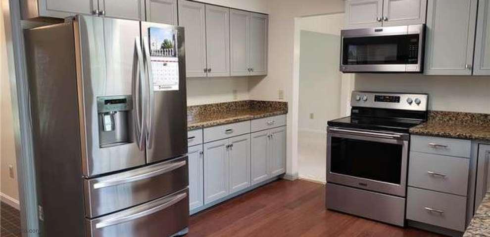 4234 Caylor Ct, Ashtabula, OH 44004 - Property Images