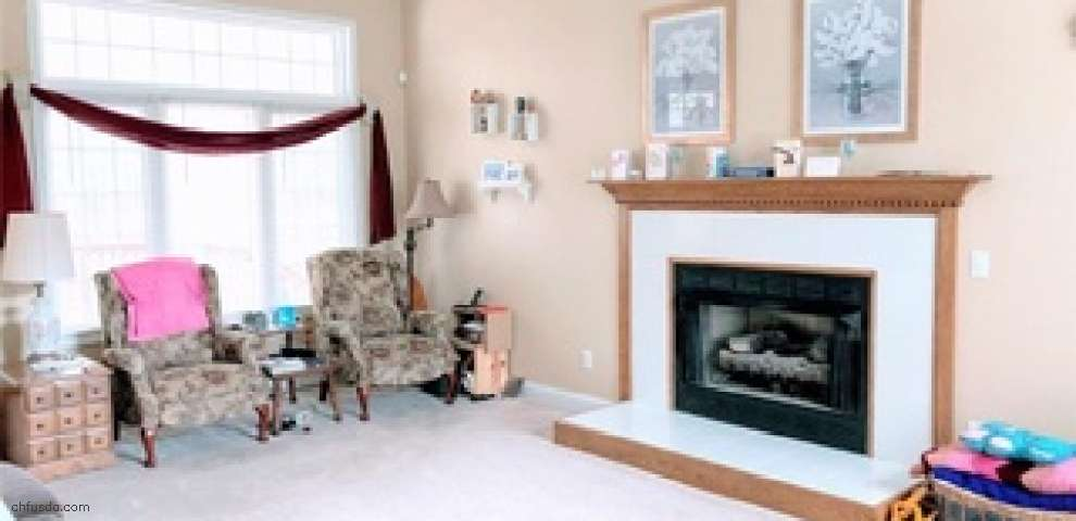 4395 Stonegate Dr, Saybrook, OH 44004