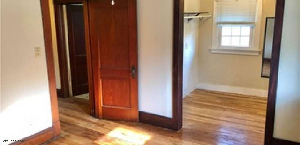 508 Myrtle Ave, Ashtabula, OH 44004 - Property Images