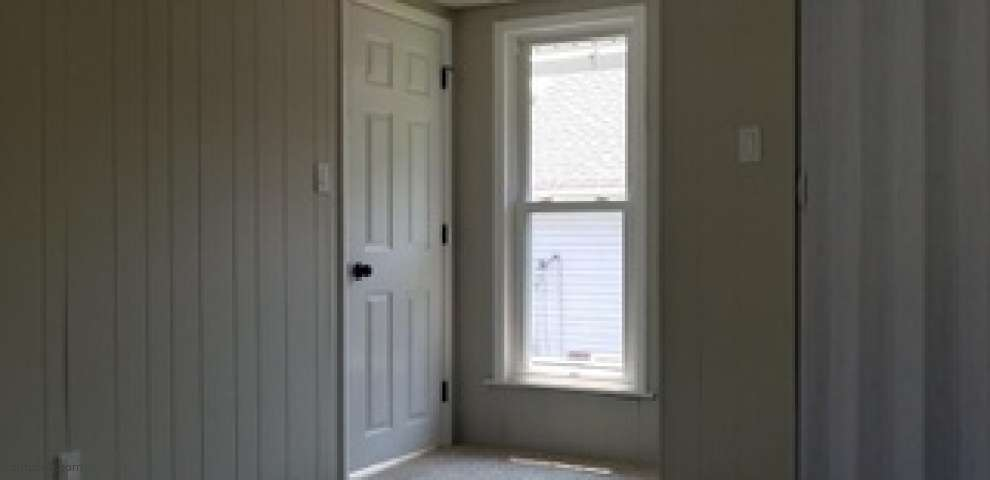 527 Thayer Ave, Ashtabula, OH 44004 - Property Images