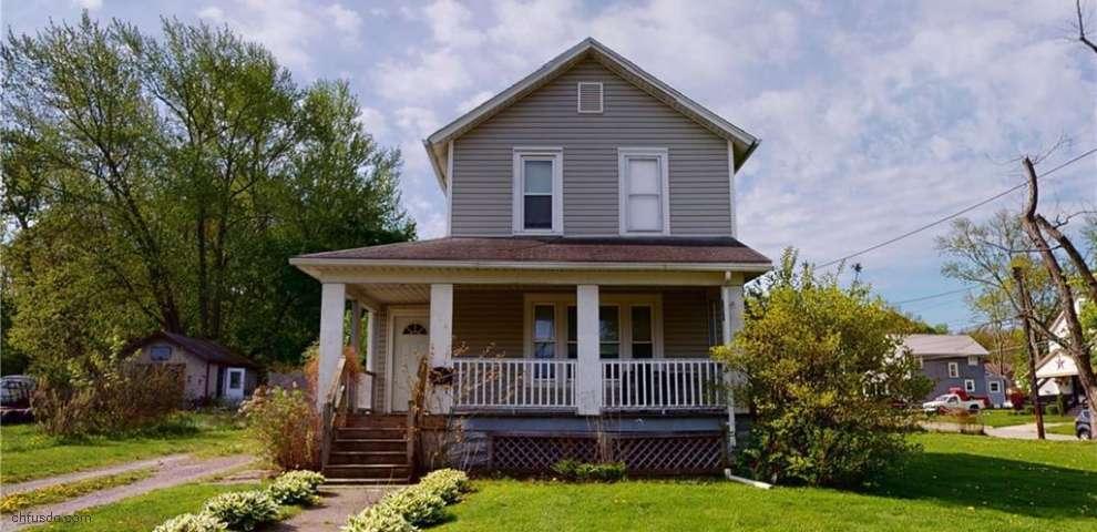 538 W 58th St, Ashtabula, OH 44004 - Property Images