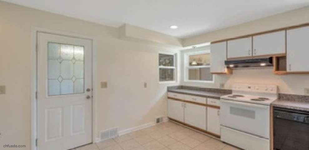 608 Lyndon Ave, Ashtabula, OH 44004 - Property Images