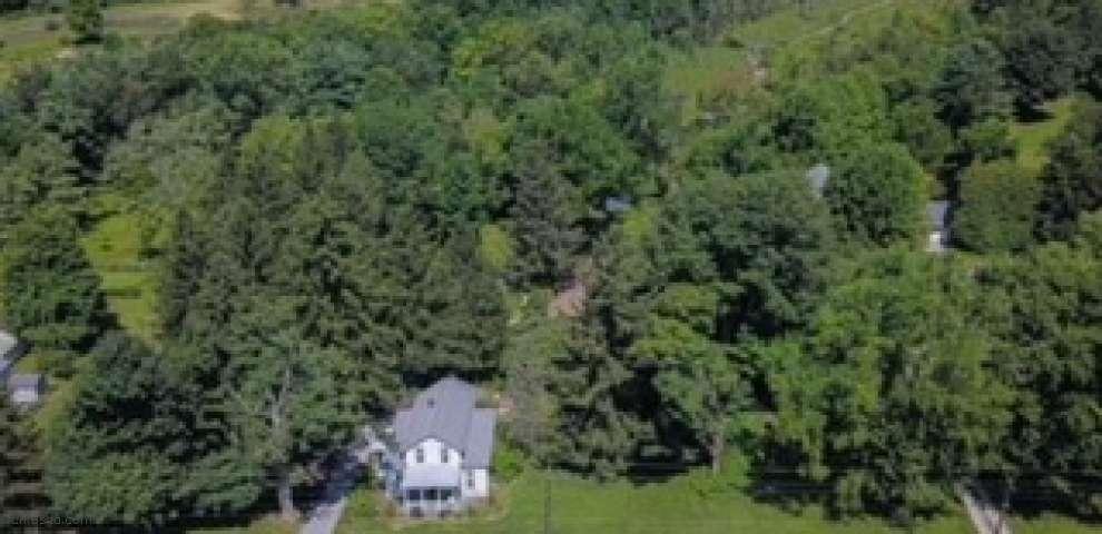 6103 North Ridge Rd W, Saybrook, OH 44004