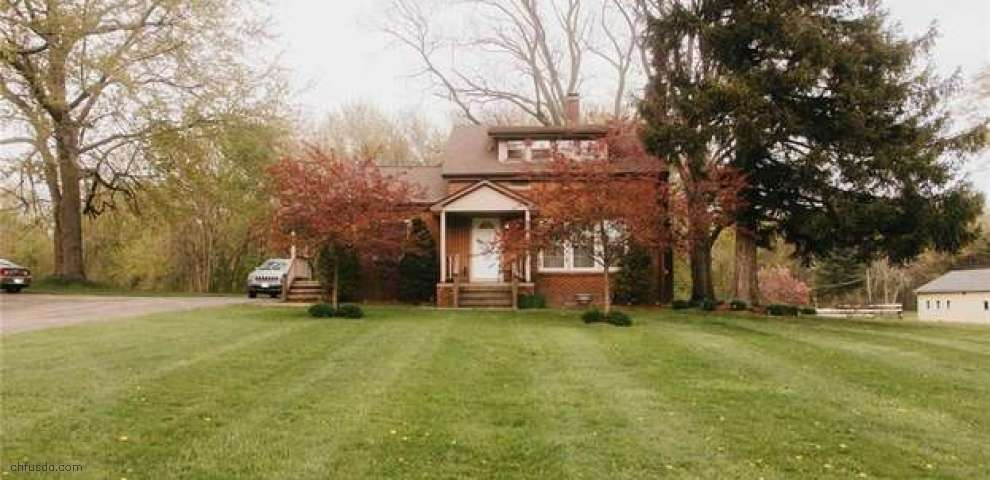 6628 Austinburg Rd, Ashtabula, OH 44004 - Property Images