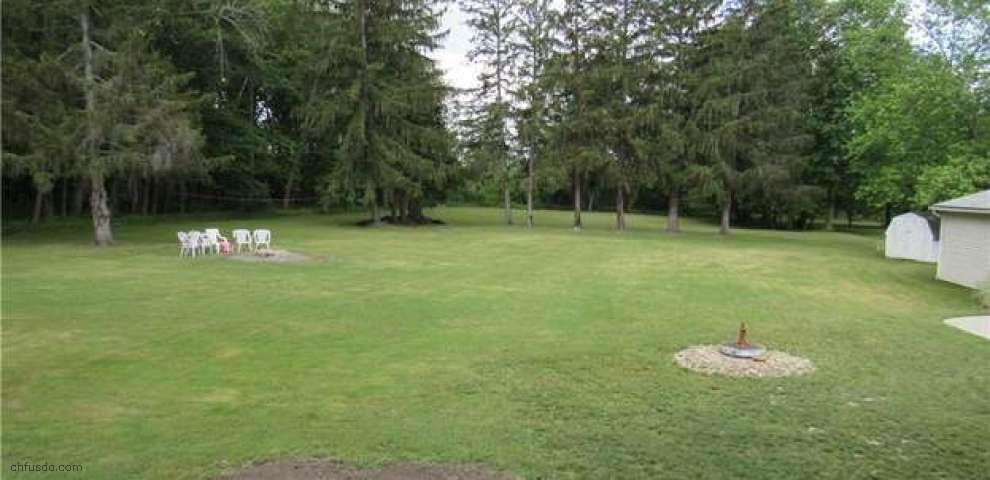 6705 Sanborn Rd, Ashtabula, OH 44004 - Property Images