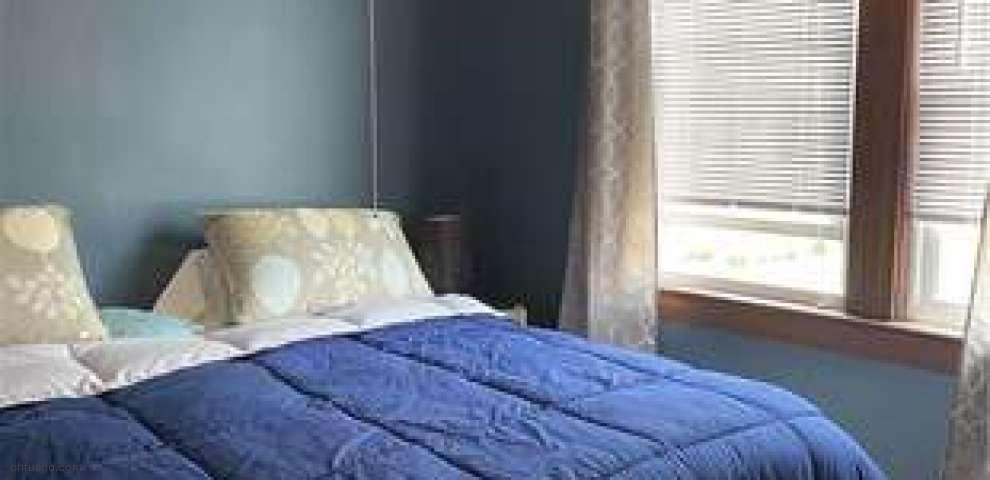 835 Michigan Ave, Ashtabula, OH 44004 - Property Images