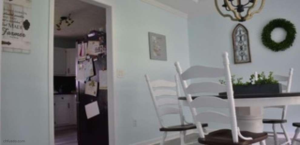 2995 River Glen Dr, Austinburg, OH 44010 - Property Images