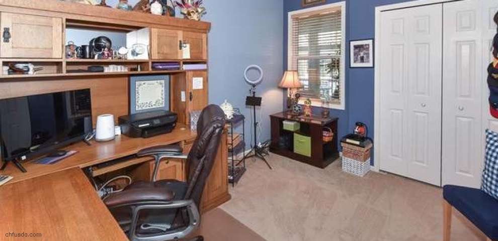 36138 Shade Tree Trl, Avon, OH 44011