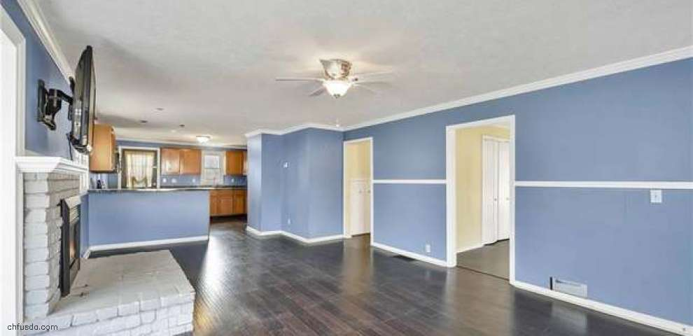 107 Norman Ave, Avon Lake, OH 44012 - Property Images