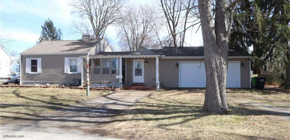 111 Woodstock Dr, Avon Lake, OH 44012 - Property Images