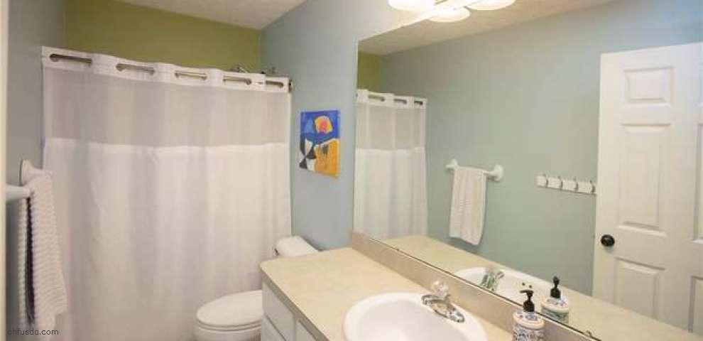 33247 Ambleside Dr, Avon Lake, OH 44012