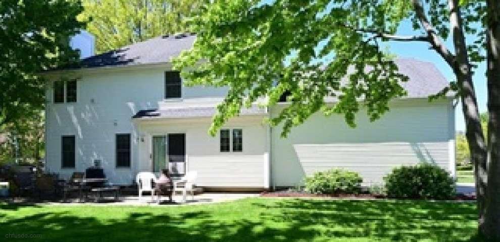 745 Oakmont Dr, Avon Lake, OH 44012
