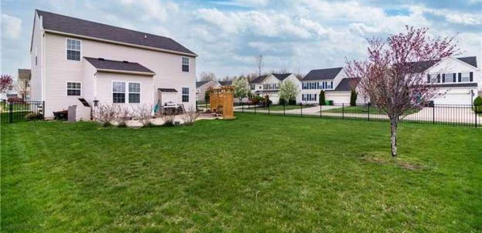 100 Firestone Dr, Berea, OH 44017 - Property Images
