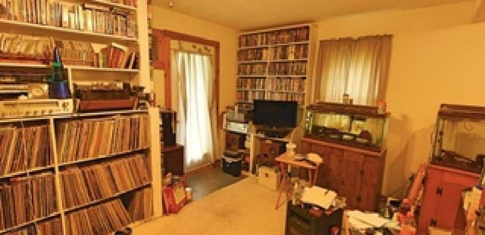 13425 Butternut Rd, Burton, OH 44021 - Property Images