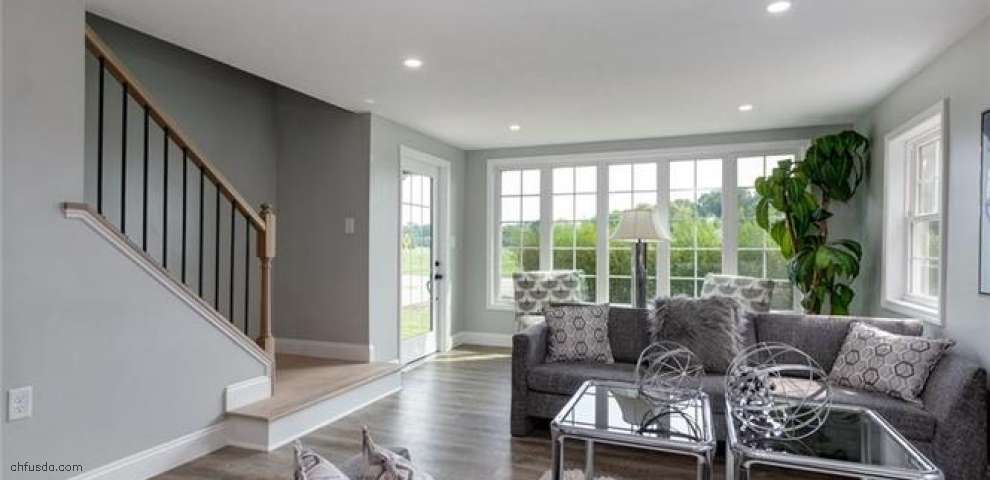 17790 Jug Rd, Burton, OH 44021 - Property Images