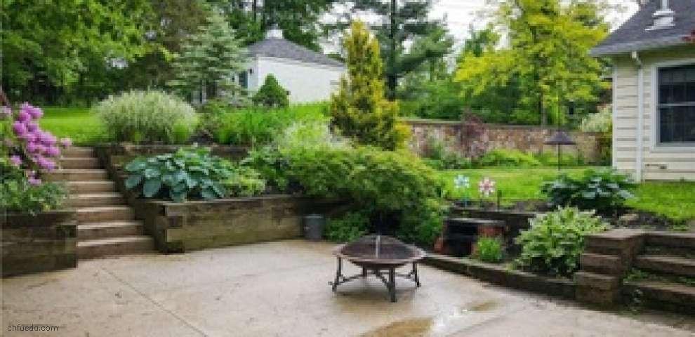 10 Ridgecrest Dr, Chagrin Falls, OH 44022 - Property Images