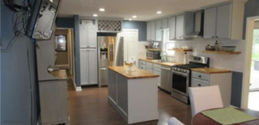 103 Leaview Ln, Chagrin Falls, OH 44022 - Property Images