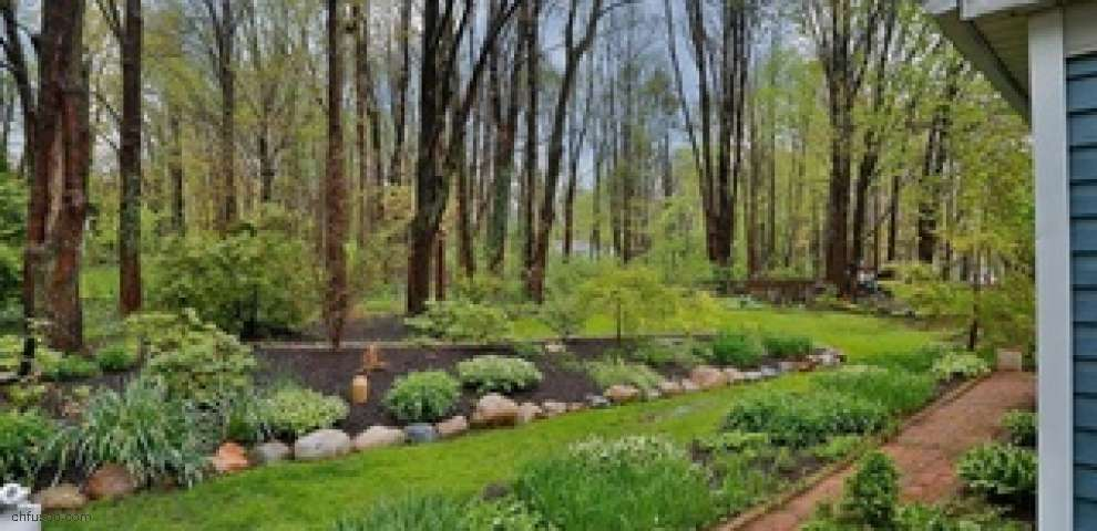 113 Countryside Dr, Chagrin Falls, OH 44022 - Property Images